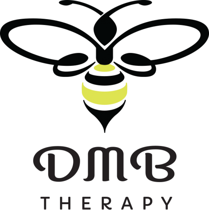 DMB Therapy